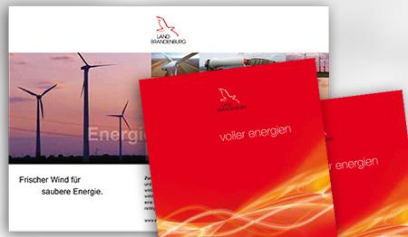 1_Kommunikationskonzept_Energieland_Brandenburg
