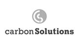Carbon Soluitions Detuschland