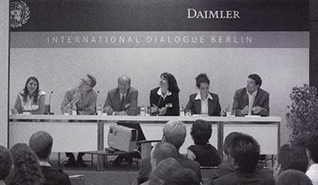 Cases_Veranstaltungen_Daimler