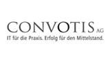 Convotis AG
