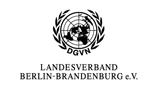 Deutsche-Gesellschaft-fuer-die-Vereinten-Nationen