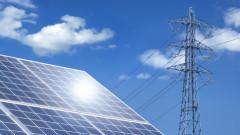 EnergiewirtschaftsKompetenz