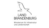 Ministeruim-fuer-Infrastruktur-und-Landwirtschaft