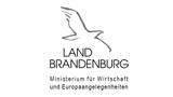 Ministeruim-fuer-Wirtschaft-und-Europaangelegenheiten