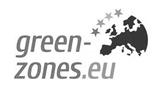green-zones-eu_-Umweltplakette